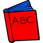 alphabet dictionnaire
