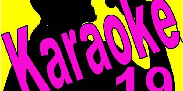 logo karaoke19.com
