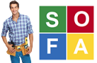 logiciel auto-entrepreneur, le logo