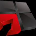 Logo du dépanneur informatique dans le Lot (46)