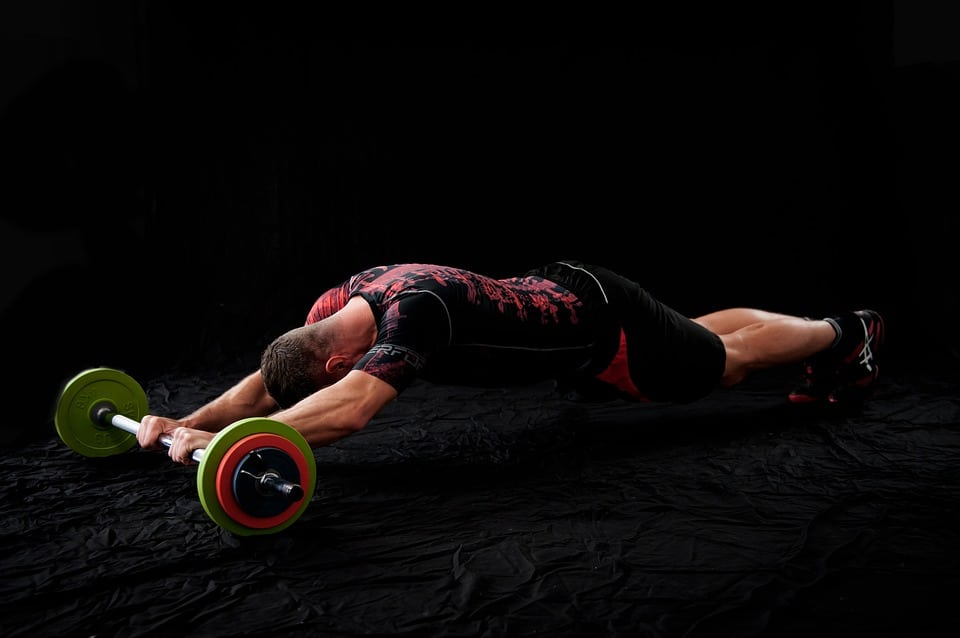 bonnes raisons utiliser boosters testostérones musculation