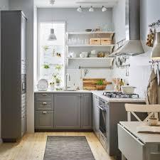 Petite cuisine : Des idées pour sa décoration - Radimou informations