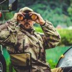 Bien s'équiper pour la chasse