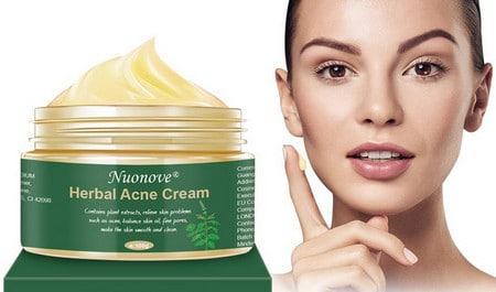 Classement crème hydratante visage