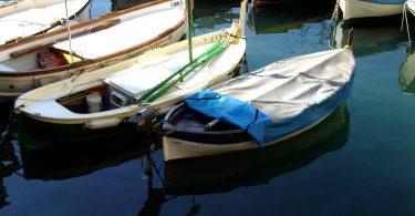 allume cigare bateau