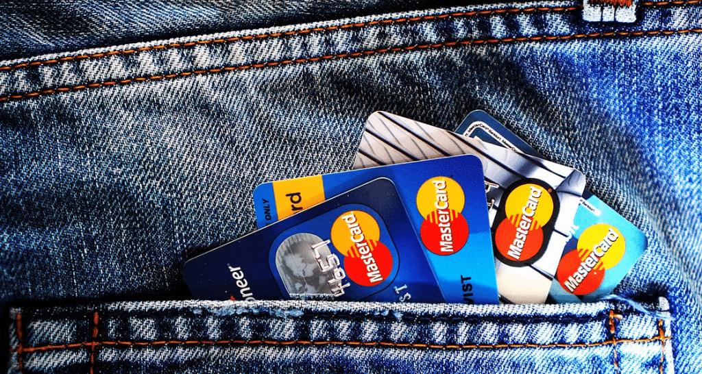 Comment faire pour ouvrir un compte bancaire au Sénégal
