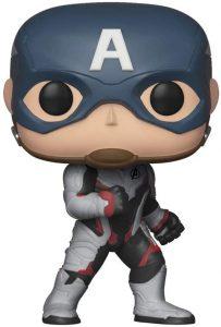 Figurine Pop Marvel Avengers