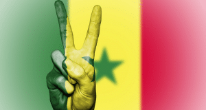 Rester au courant de l'actualité sénégalaise