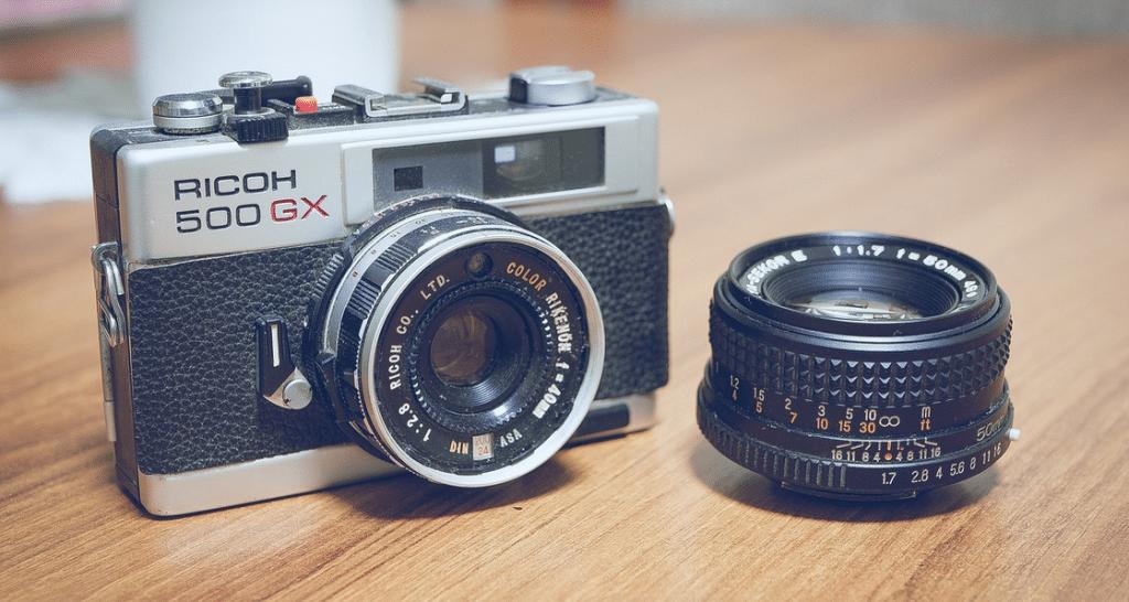Comment devenir photographe immobilier