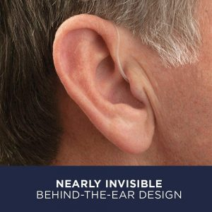 Prix de prothèse auditive Afflelou